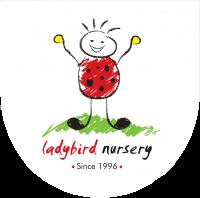 Ladybird Nursery